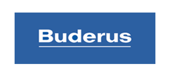 Partner Buderus