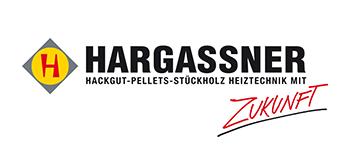 Partner Hargassner