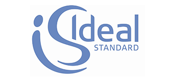 Partner ISIdeal