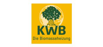 Partner KWB