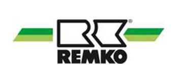 Partner Remko